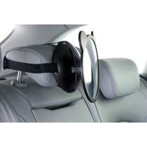 Maxi-Cosi nagylátószögű felügyelő tükör autóba
