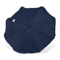CAM  Cristallino napernyő T001 kék