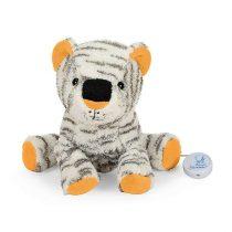 Sterntaler felhúzható zenélő plüss - Tapsi tigris 20 cm