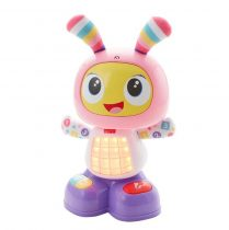 FISHER PRICE MINI BEATBELLE FRP24