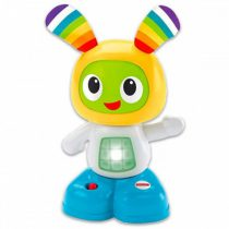 FISHER PRICE MINI BEATBO FRP25