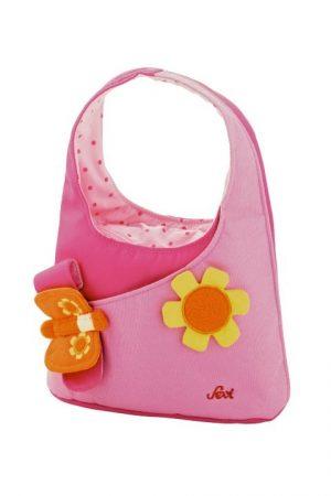 Sevi Butterfly Pillangós táska 82050