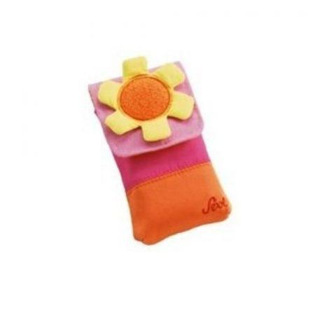 Sevi Mini táska 82051