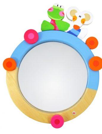 Sevi tükör 82099