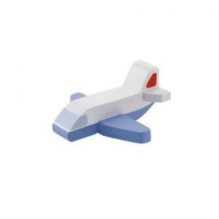 Sevi Fa Repülő 82122
