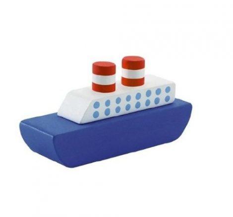 Sevi Fa hajó 82123