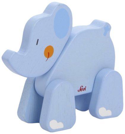 Sevi Összerakható Elefánt 82799