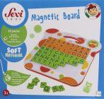 Sevi Magnetic Board Mágneses Tábla 82865