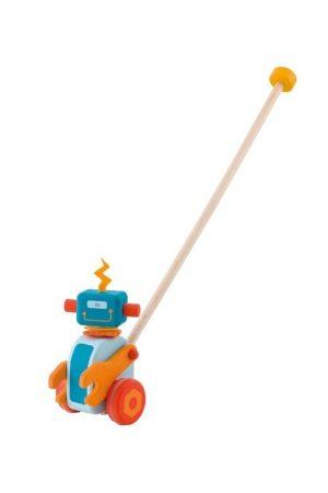 Sevi Push Along Robot tolható Robot 82895