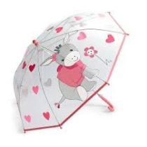 Sterntaler esernyő - Emmi Csacsi kislány 70 cm