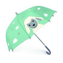 Sterntaler esernyő 70 cm - Stanley bárány ÚJ!