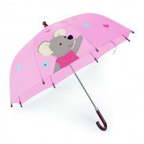Sterntaler esernyő 70cm - Mabel egér ÚJ!