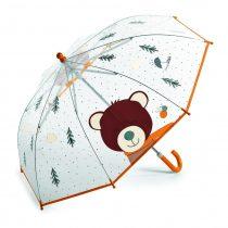 Sterntaler Ben esernyő 70 cm