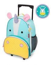 Skip Hop Zoo bőrönd Unikornis
