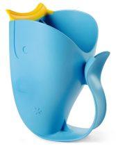 Skip Hop Moby öblítő edény kék