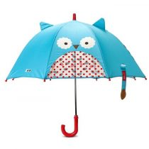 Skip Hop Zoo esernyő Bagoly