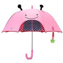 Skip Hop Zoo esernyő Katicabogár