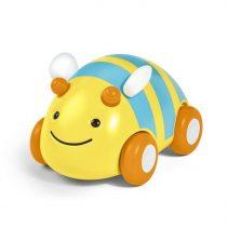 Skip Hop húzó-toló játék Méhecske