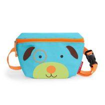 Skip Hop kicsi öv táska Kutya