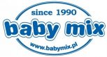 Baby mix