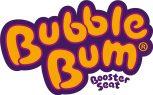 BubbleBum Ltd.