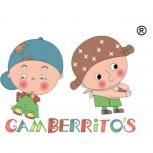 Gamberritos